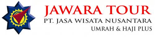 PT. Jasa Wisata Nusantara